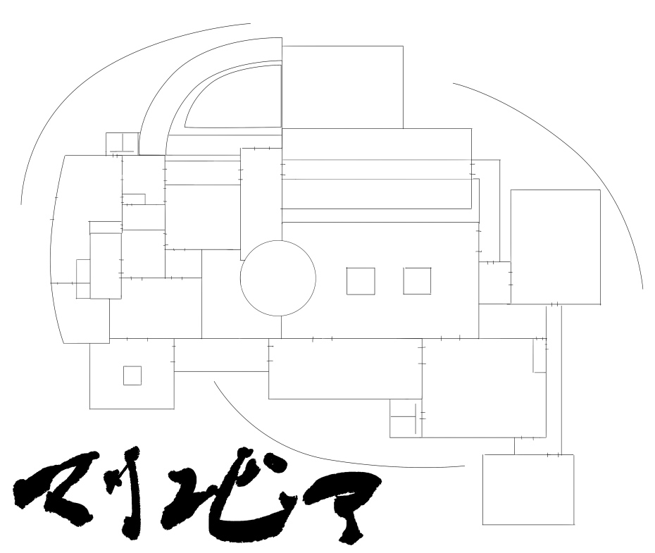ファイル 202-1.jpg
