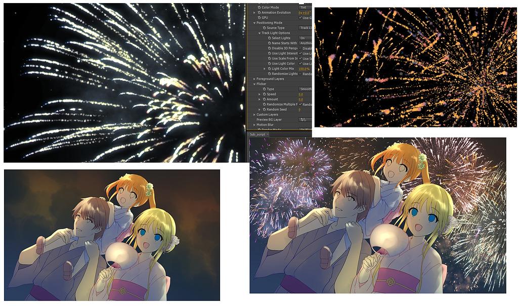 ファイル 499-2.jpg
