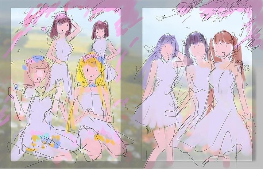 ファイル 516-1.jpg